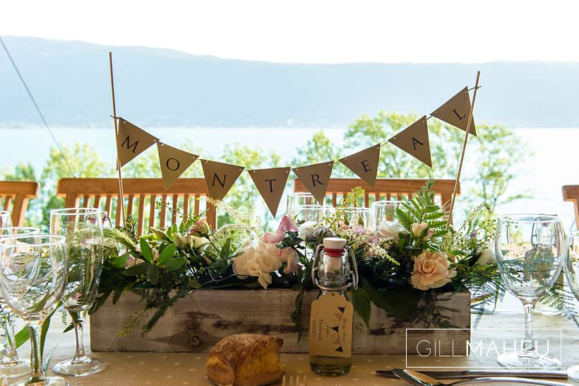 wedding-veyrier-du-lac-annec-lakeside-mariage-gill-maheu-photography-2016__0007