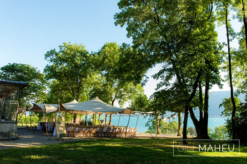wedding-veyrier-du-lac-annec-lakeside-mariage-gill-maheu-photography-2016__0010