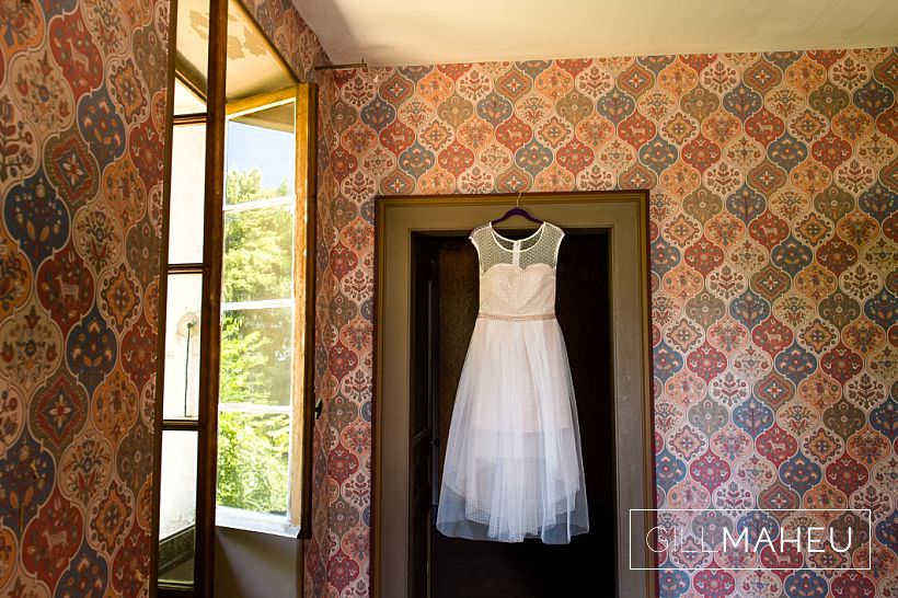 wedding-veyrier-du-lac-annec-lakeside-mariage-gill-maheu-photography-2016__0014