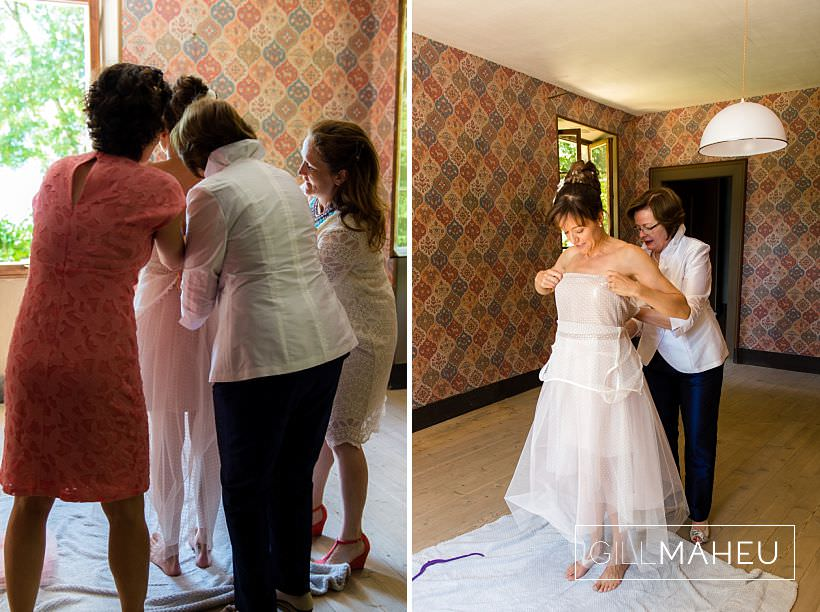 wedding-veyrier-du-lac-annec-lakeside-mariage-gill-maheu-photography-2016__0028