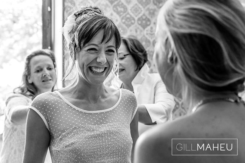 wedding-veyrier-du-lac-annec-lakeside-mariage-gill-maheu-photography-2016__0031