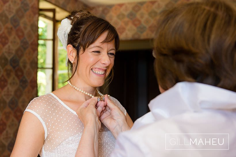 wedding-veyrier-du-lac-annec-lakeside-mariage-gill-maheu-photography-2016__0032