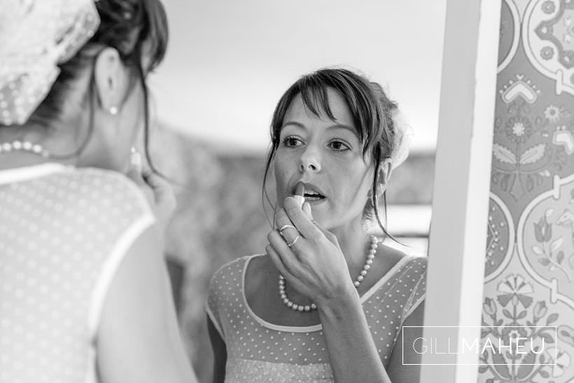 wedding-veyrier-du-lac-annec-lakeside-mariage-gill-maheu-photography-2016__0033