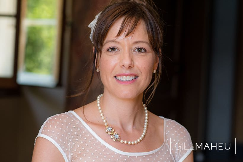 wedding-veyrier-du-lac-annec-lakeside-mariage-gill-maheu-photography-2016__0034