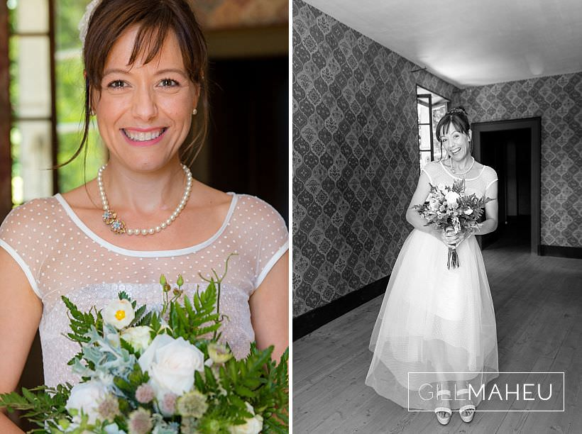 wedding-veyrier-du-lac-annec-lakeside-mariage-gill-maheu-photography-2016__0037