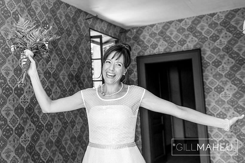 wedding-veyrier-du-lac-annec-lakeside-mariage-gill-maheu-photography-2016__0038