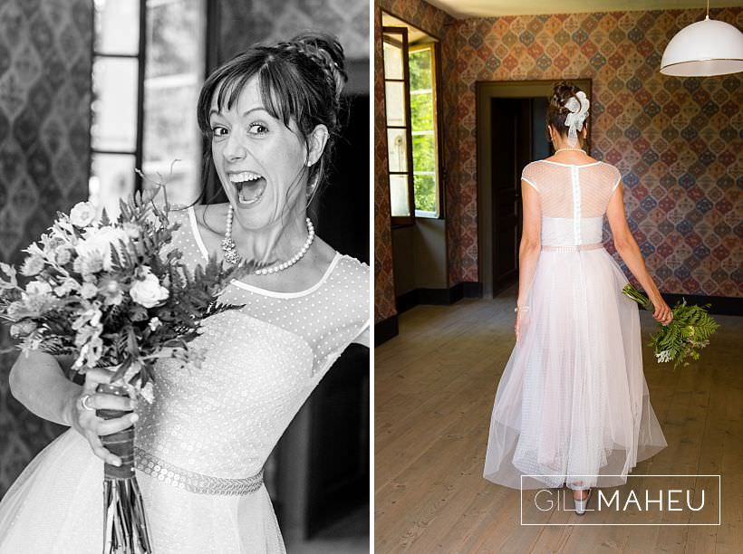wedding-veyrier-du-lac-annec-lakeside-mariage-gill-maheu-photography-2016__0039