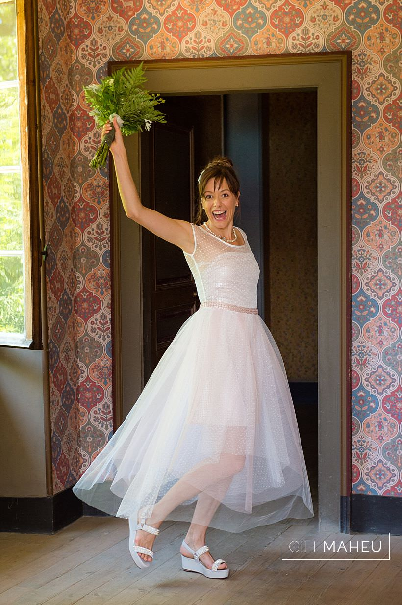 wedding-veyrier-du-lac-annec-lakeside-mariage-gill-maheu-photography-2016__0040