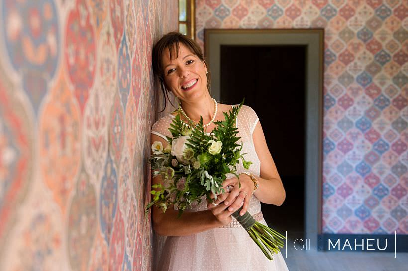 wedding-veyrier-du-lac-annec-lakeside-mariage-gill-maheu-photography-2016__0041