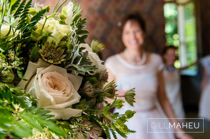wedding-veyrier-du-lac-annec-lakeside-mariage-gill-maheu-photography-2016__0047a