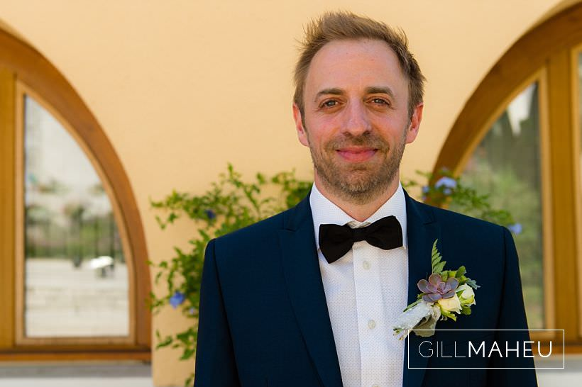 wedding-veyrier-du-lac-annec-lakeside-mariage-gill-maheu-photography-2016__0050