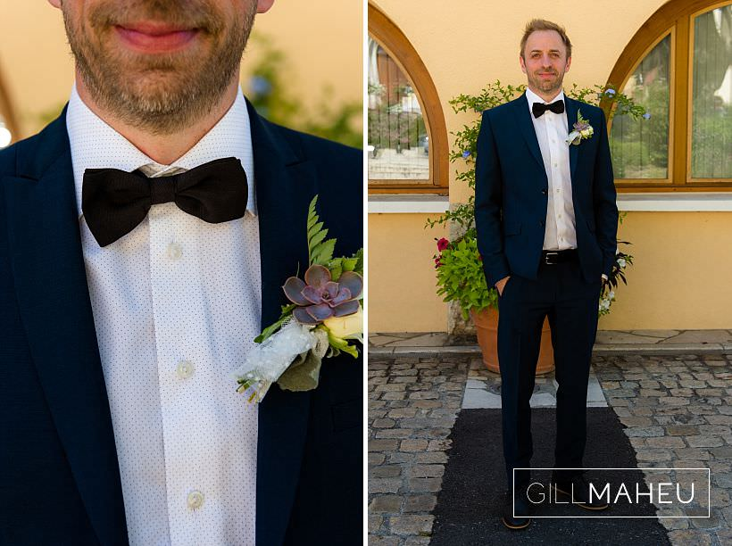 wedding-veyrier-du-lac-annec-lakeside-mariage-gill-maheu-photography-2016__0051