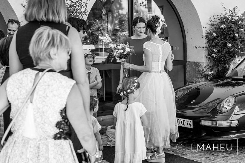 wedding-veyrier-du-lac-annec-lakeside-mariage-gill-maheu-photography-2016__0053