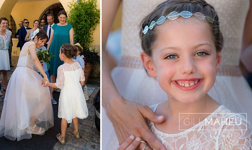 wedding-veyrier-du-lac-annec-lakeside-mariage-gill-maheu-photography-2016__0054