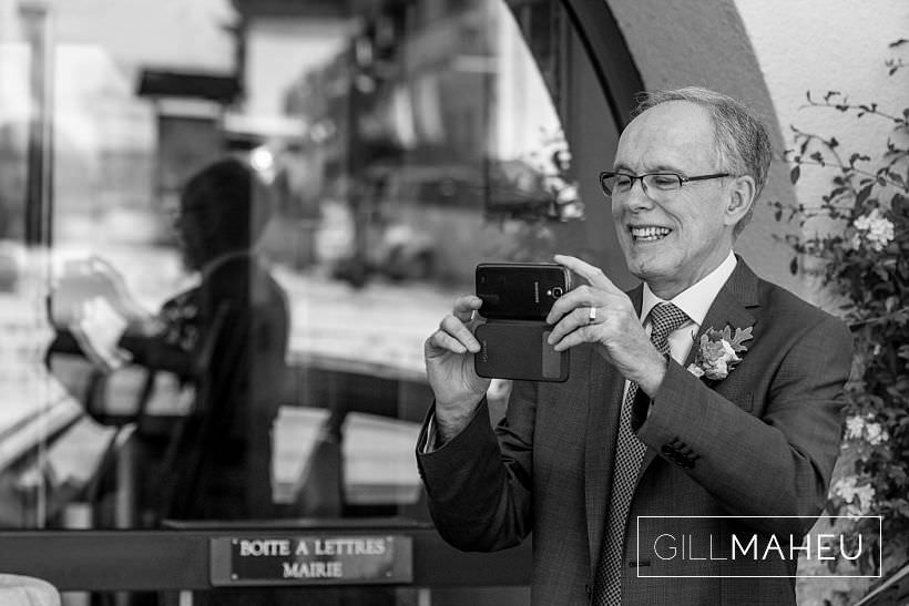 wedding-veyrier-du-lac-annec-lakeside-mariage-gill-maheu-photography-2016__0055
