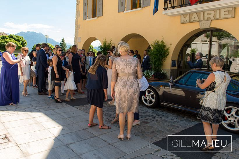 wedding-veyrier-du-lac-annec-lakeside-mariage-gill-maheu-photography-2016__0056