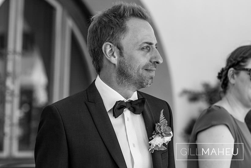 wedding-veyrier-du-lac-annec-lakeside-mariage-gill-maheu-photography-2016__0057