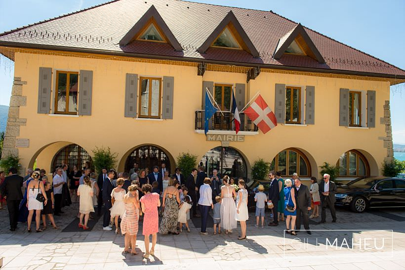 wedding-veyrier-du-lac-annec-lakeside-mariage-gill-maheu-photography-2016__0059