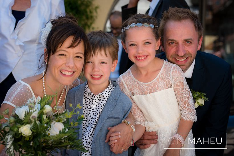 wedding-veyrier-du-lac-annec-lakeside-mariage-gill-maheu-photography-2016__0060