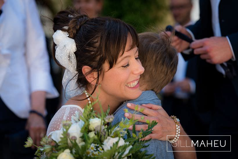 wedding-veyrier-du-lac-annec-lakeside-mariage-gill-maheu-photography-2016__0061