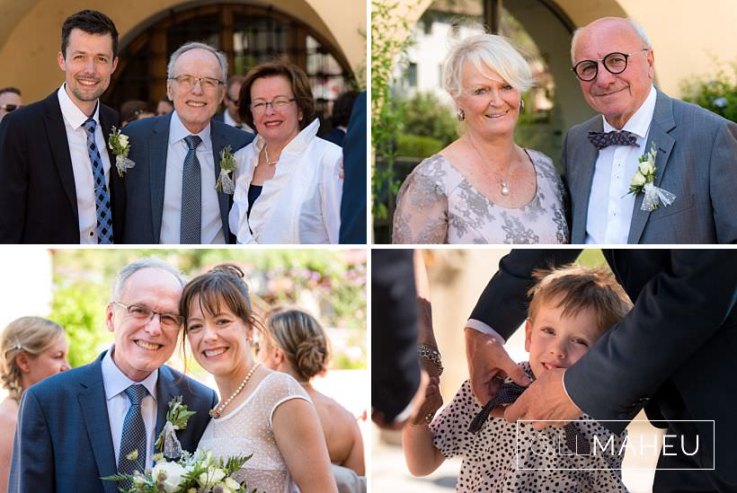 wedding-veyrier-du-lac-annec-lakeside-mariage-gill-maheu-photography-2016__0061a