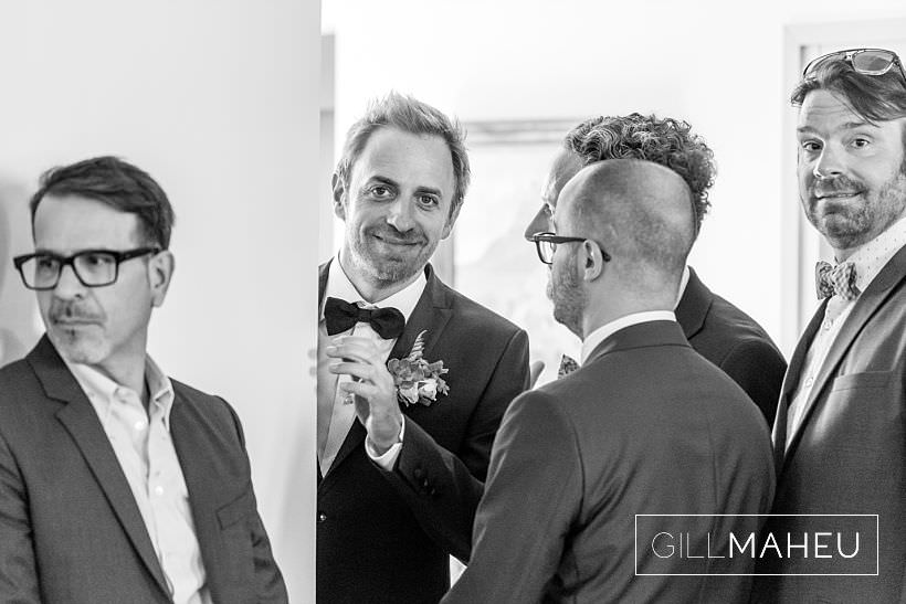 wedding-veyrier-du-lac-annec-lakeside-mariage-gill-maheu-photography-2016__0063
