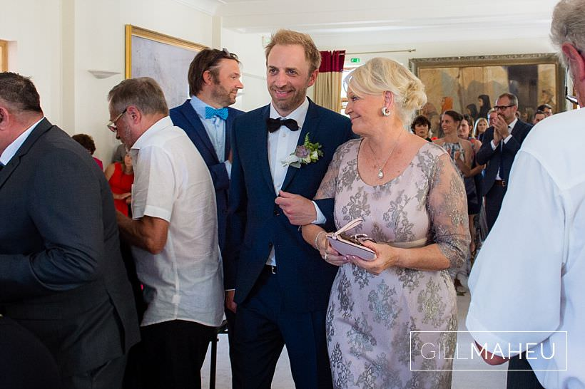 wedding-veyrier-du-lac-annec-lakeside-mariage-gill-maheu-photography-2016__0064