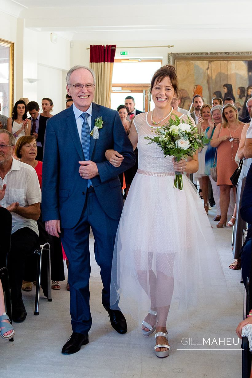 wedding-veyrier-du-lac-annec-lakeside-mariage-gill-maheu-photography-2016__0065