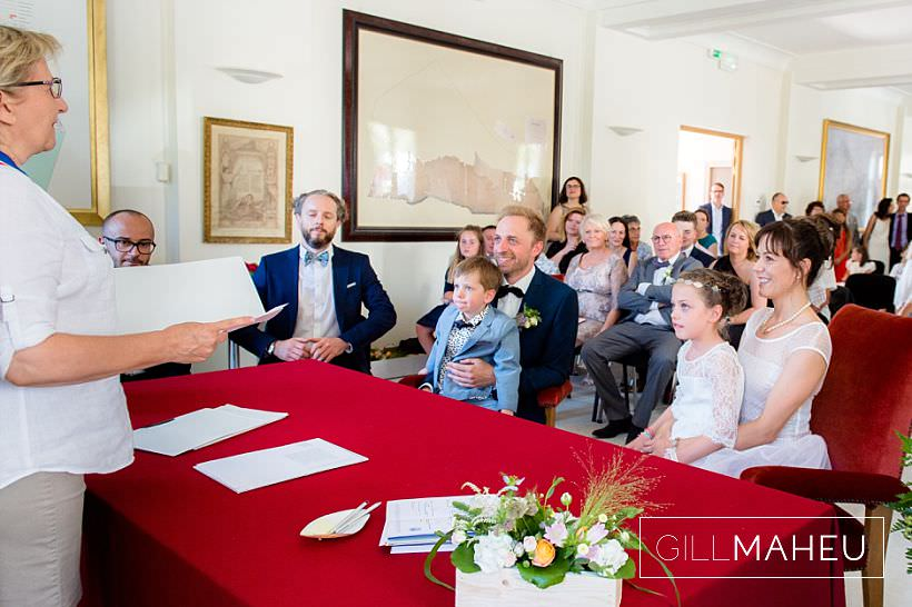 wedding-veyrier-du-lac-annec-lakeside-mariage-gill-maheu-photography-2016__0067