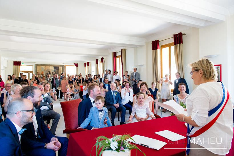 wedding-veyrier-du-lac-annec-lakeside-mariage-gill-maheu-photography-2016__0069
