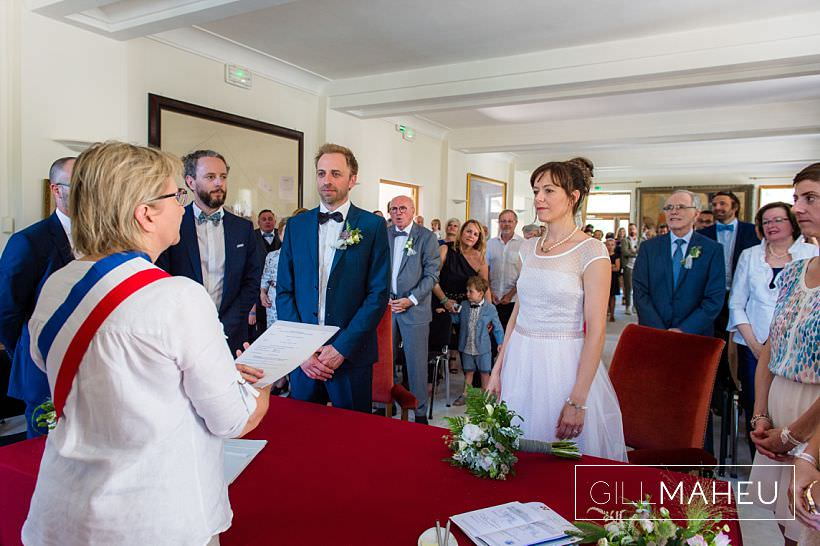 wedding-veyrier-du-lac-annec-lakeside-mariage-gill-maheu-photography-2016__0072