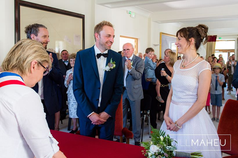 wedding-veyrier-du-lac-annec-lakeside-mariage-gill-maheu-photography-2016__0074