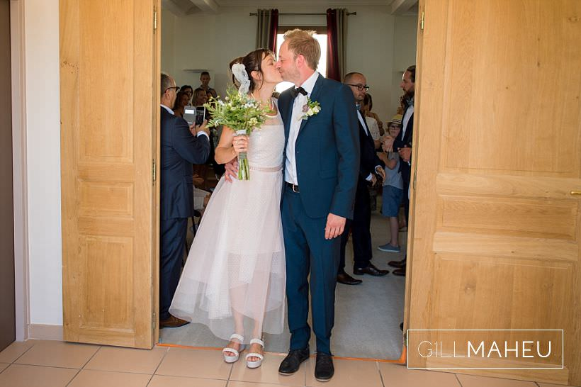 wedding-veyrier-du-lac-annec-lakeside-mariage-gill-maheu-photography-2016__0076