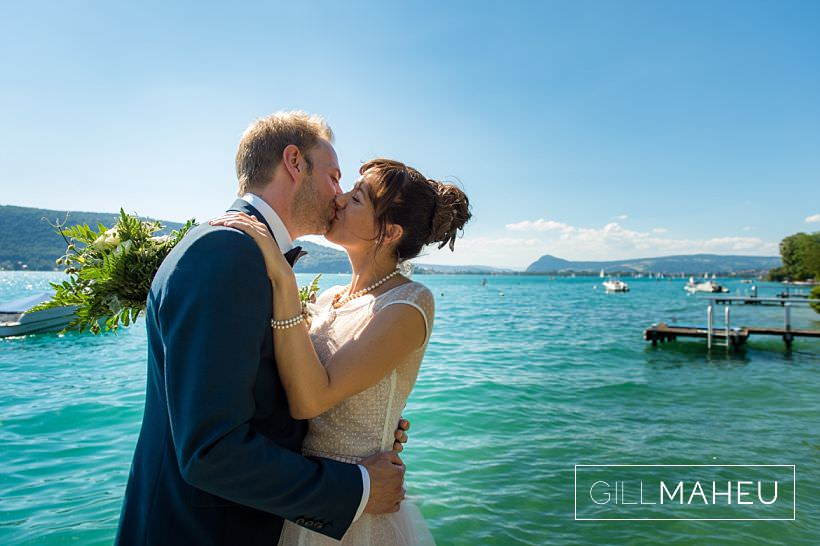 wedding veyrier majenia annecy gill maheu