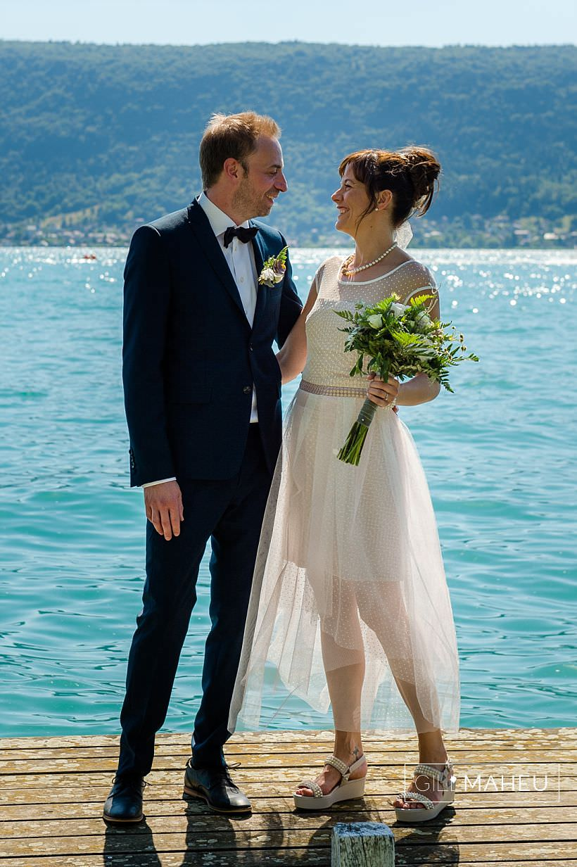 wedding-veyrier-du-lac-annec-lakeside-mariage-gill-maheu-photography-2016__0079