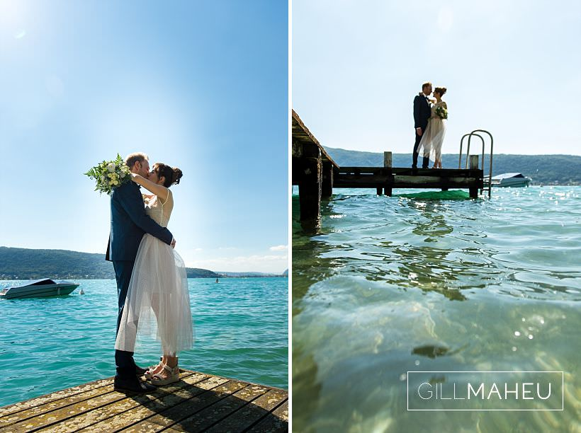 wedding-veyrier-du-lac-annec-lakeside-mariage-gill-maheu-photography-2016__0080