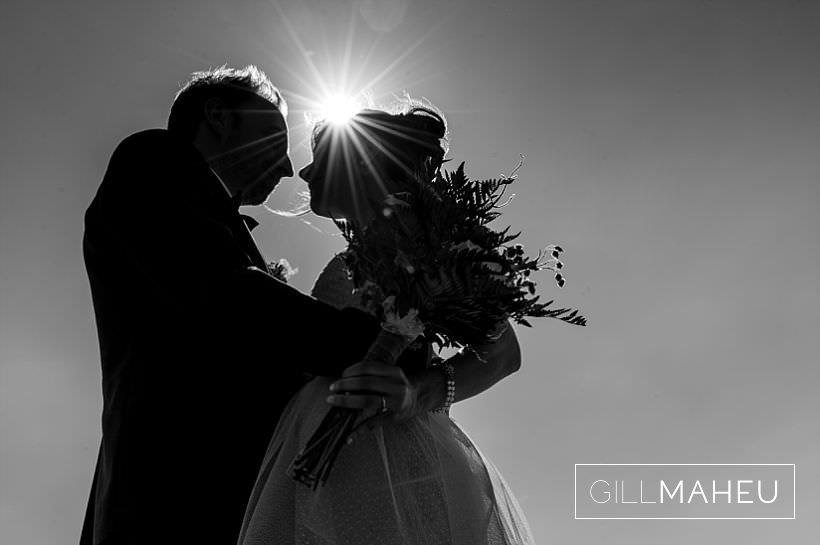 wedding-veyrier-du-lac-annec-lakeside-mariage-gill-maheu-photography-2016__0082