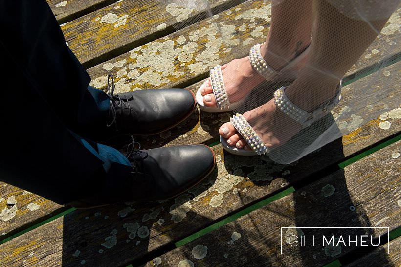 wedding-veyrier-du-lac-annec-lakeside-mariage-gill-maheu-photography-2016__0083