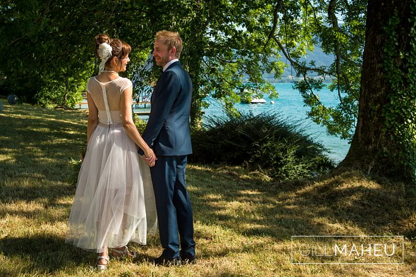 wedding-veyrier-du-lac-annec-lakeside-mariage-gill-maheu-photography-2016__0084