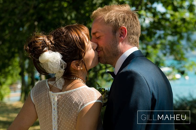 wedding-veyrier-du-lac-annec-lakeside-mariage-gill-maheu-photography-2016__0085
