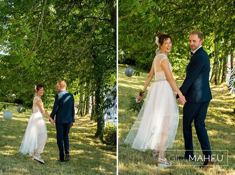 wedding-veyrier-du-lac-annec-lakeside-mariage-gill-maheu-photography-2016__0086