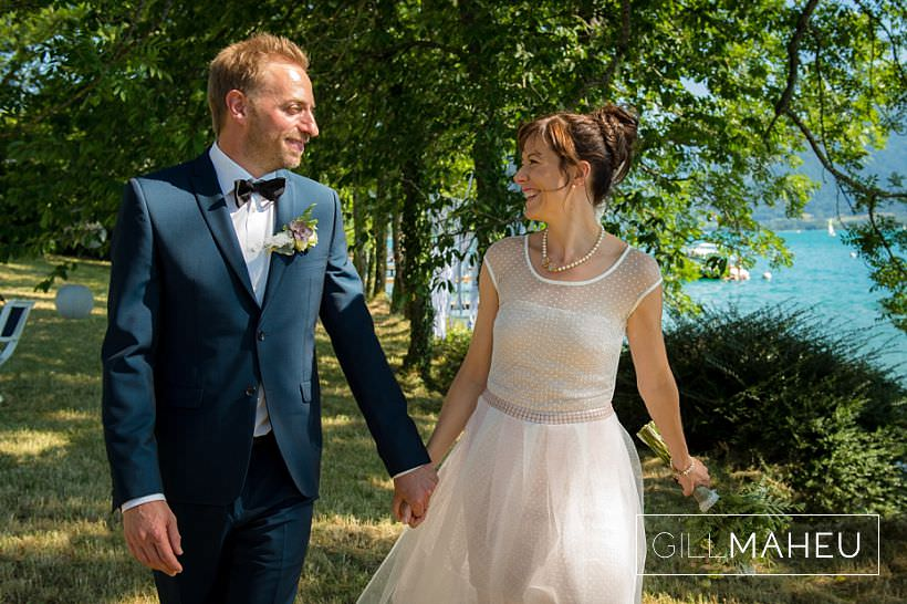 wedding-veyrier-du-lac-annec-lakeside-mariage-gill-maheu-photography-2016__0087