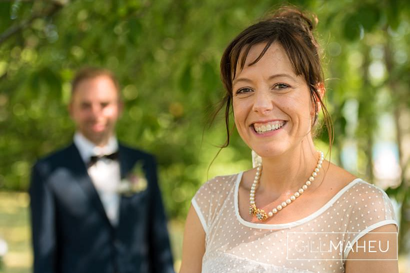 wedding-veyrier-du-lac-annec-lakeside-mariage-gill-maheu-photography-2016__0088