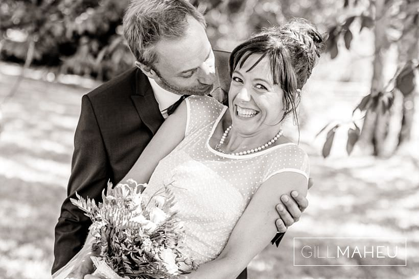 wedding-veyrier-du-lac-annec-lakeside-mariage-gill-maheu-photography-2016__0089