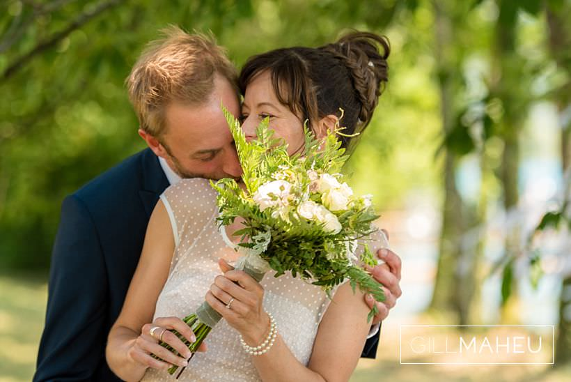 wedding-veyrier-du-lac-annec-lakeside-mariage-gill-maheu-photography-2016__0090
