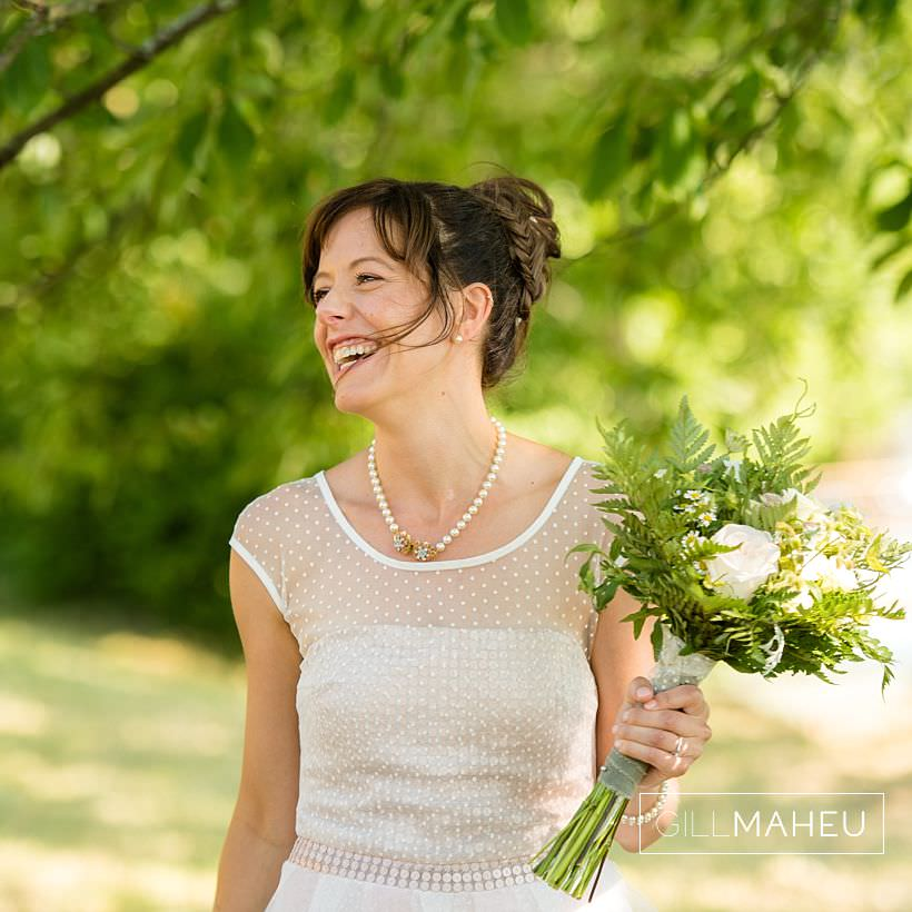 wedding-veyrier-du-lac-annec-lakeside-mariage-gill-maheu-photography-2016__0091