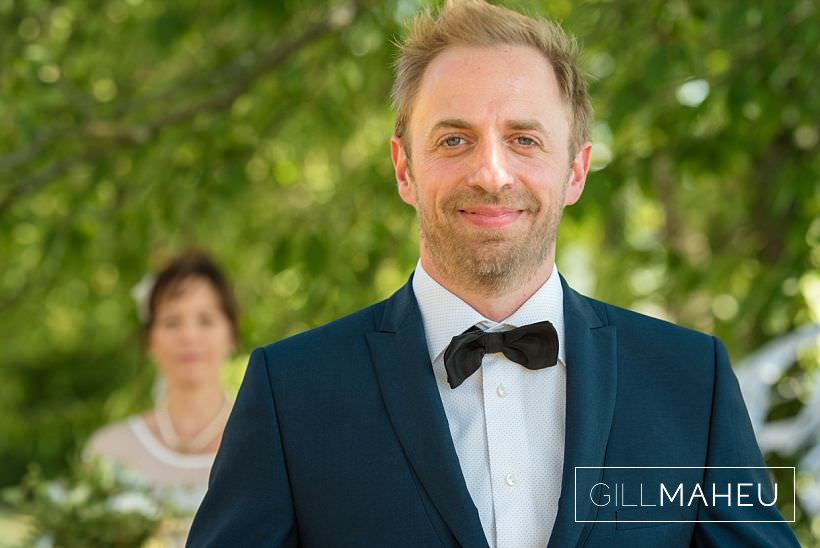 wedding-veyrier-du-lac-annec-lakeside-mariage-gill-maheu-photography-2016__0092