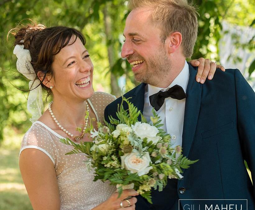 beautiful wedding – J&B – Veyrier du Lac – part 2