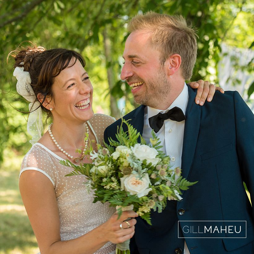 wedding-veyrier-du-lac-annec-lakeside-mariage-gill-maheu-photography-2016__0093