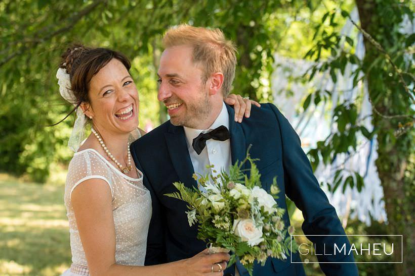 Wedding Anniversary- Congratulations J&B